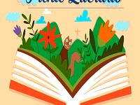 Segundo Picnic Literario, este sábado, en Bogotá