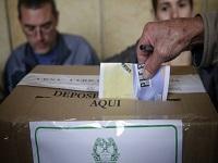 Con un nuevo acuerdo de paz se podría realizar un nuevo plebiscito