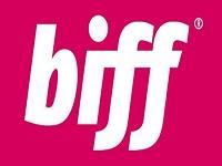 Segunda edición del Bogota International Film Festival (Biff)