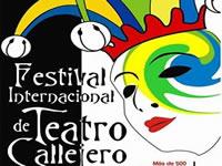 Mesitas será sede de uno de los festivales de teatro más grandes del centro del país