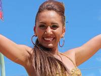 Soacha recibirá a las candidatas al Reinado Nacional  del Turismo