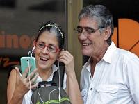 Usuarios Claro accederán  gratis a  nuevas zonas Wi Fi Bogotá