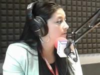 Emisión 10 de octubre de 2016 en Periodismo Público radio