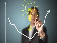 Sabana Centro le apostará a la innovación