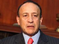 Juzgado de Bogotá condena al exgobernador Álvaro Cruz