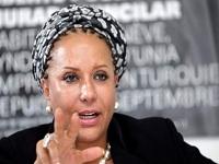 Piedad Córdoba pide que se revise la gestión del exprocurador Alejandro Ordóñez