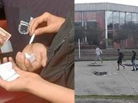 Adultos manipulan a menores para cometer actos delictivos en Soacha