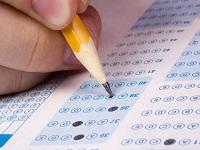 Denuncian fallas para inscripción a pruebas Saber Pro