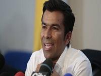 Gobernador afirma que  movilidad  en Cundinamarca mejorarán en 2017