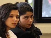 Terminó juicio por la muerte de Luis Andrés Colmenares