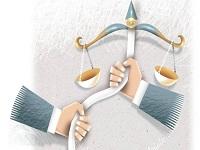 En seis meses estaría lista la nueva reforma a la justicia