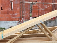 264 viviendas campesinas se construirán en Cundinamarca