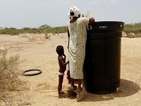Continúa la muerte de menores en la Guajira por desnutrición
