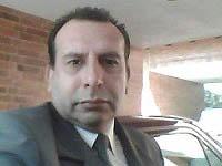 Rumbo a Soacha desaparece conductor de Noticias Uno