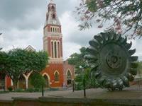 Docentes de Cundinamarca y el Distrito se darán cita en Mesitas del Colegio