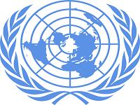 ONU apoya mantener misión para el posconflicto en Colombia