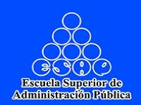 Oportunidades de especialización para comunales y ediles de Soacha
