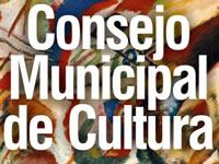 Este domingo es la elección del Consejo Municipal de Cultura en Soacha