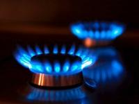 Servicio de gas natural domiciliario llegará a San Juan de Rioseco