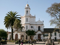 """Inició la XIX versión del Festival de Arte y Cultura """"Zaquesazipa"""""""