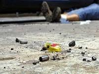 Tribunal de Cundinamarca condena a joven que mató a su novia