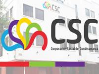 Certificación del sistema de gestión de calidad es renovada a la Corporación Social de Cundinamarca