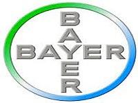 Bayer, incluida en el Índice Mundial de Sustentabilidad de Dow Jones