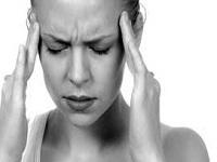 Según estudio, 1 de cada 3 colombianos sufre de dolor