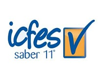 Cundinamarca obtuvo los mejores resultados en su zona rural en pruebas Saber 11