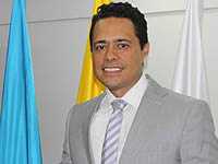 Personería de Soacha velará  por el funcionamiento del Consejo Municipal de Paz