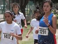 Este sábado  es la XXV Carrera Atlética Internacional Soacha 12 k