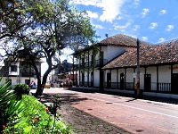 Cundinamarca analizará el entorno regional con la capital