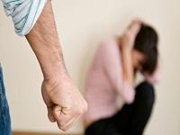 100.000 casos de violencia intrafamiliar esperan ser resueltos en el país