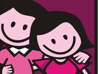 Salud sexual y reproductiva, una responsabilidad de temprana edad