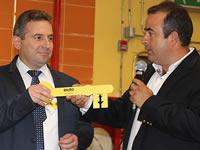 Este sábado se abre el primer hipermercado Éxito en Soacha