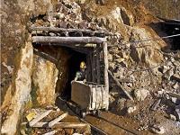 Radicado proyecto sobre minería