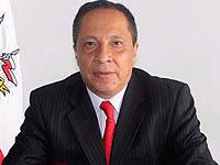 Secretaría de Salud de Soacha hace seguimiento al pacto por la salud