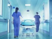 Gerentes de 52 hospitales de Cundinamarca se comprometen a una gestión transparente