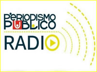 Emisión 31 de octubre de 2016 en Periodismo Público radio