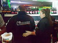 Empresa de Licores se beneficia de operativos del GAC Cundinamarca