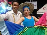 Tradición Colombiana sigue dejando en alto el nombre de Soacha