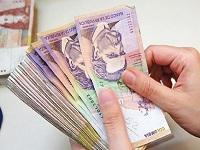 Incautados 3.624 millones de pesos falsos