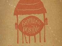Muestra artística del conflicto a partir del arte en Bogotá