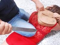 Disminuye delincuencia en Soacha y todo el departamento
