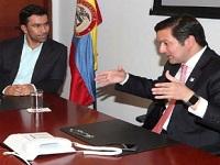 Revolución Digital en Cundinamarca