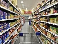 Según Fenalco, los bogotanos consumen 410 mil pesos en alimentos