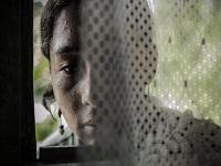 «Alias María» trabaja en su nominación a los Óscar
