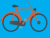 Actividades y ciclopaseos en la 'IX semana de la bici' en Bogotá