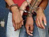 Operativo en Cundinamarca permitió captura de banda delincuencial