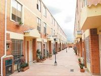80.000 nuevos subsidios de vivienda para el departamento